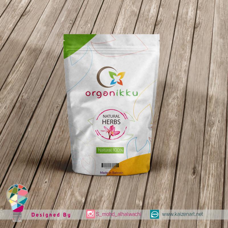 bag-mock-e1433749179806