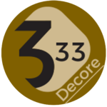 333 Decore