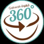 360 Gahwah