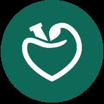 Hamad Town Pharmacy Group