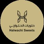 Halwachi Sweets