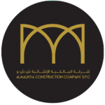 Al Malkiya Construction
