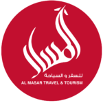 Al Masar Travel & Tourism