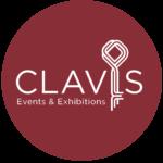 Clavis Events