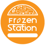 Frozen Station