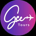 GCC Tours