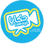 HAKAYA Productions