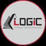 Logic Institute